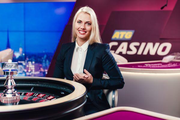 atg casino